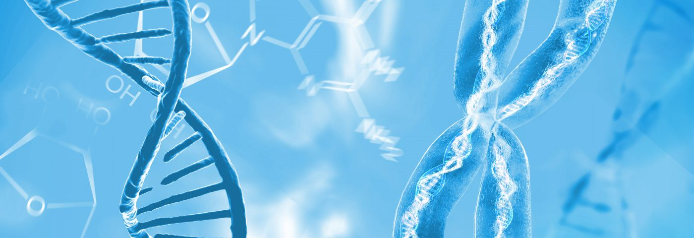MicroRNA-based Gene Therapy Found to Improve Survival in Mouse Model