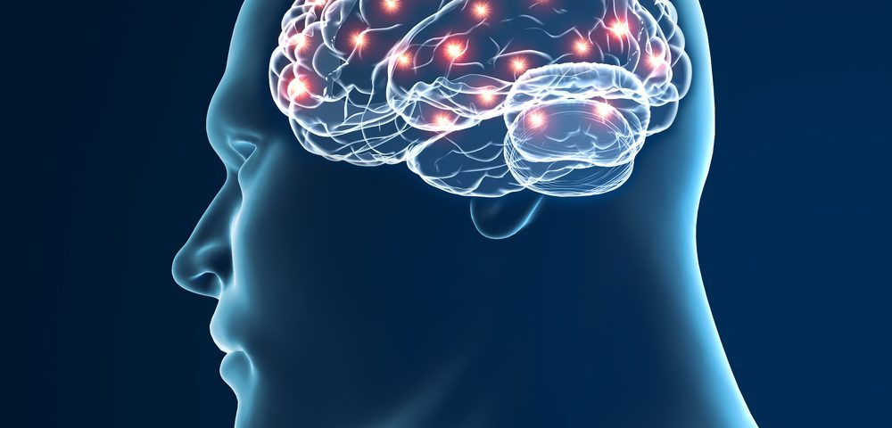 Inovelon/Banzel Seen to Treat LGS Seizures Without Hindering Cognition