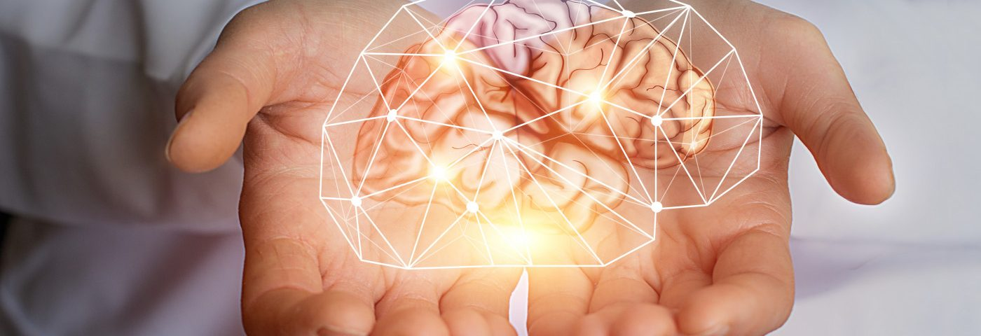 Epidiolex Helps Control Seizures in Children Without Affecting Cognition, Study Reports