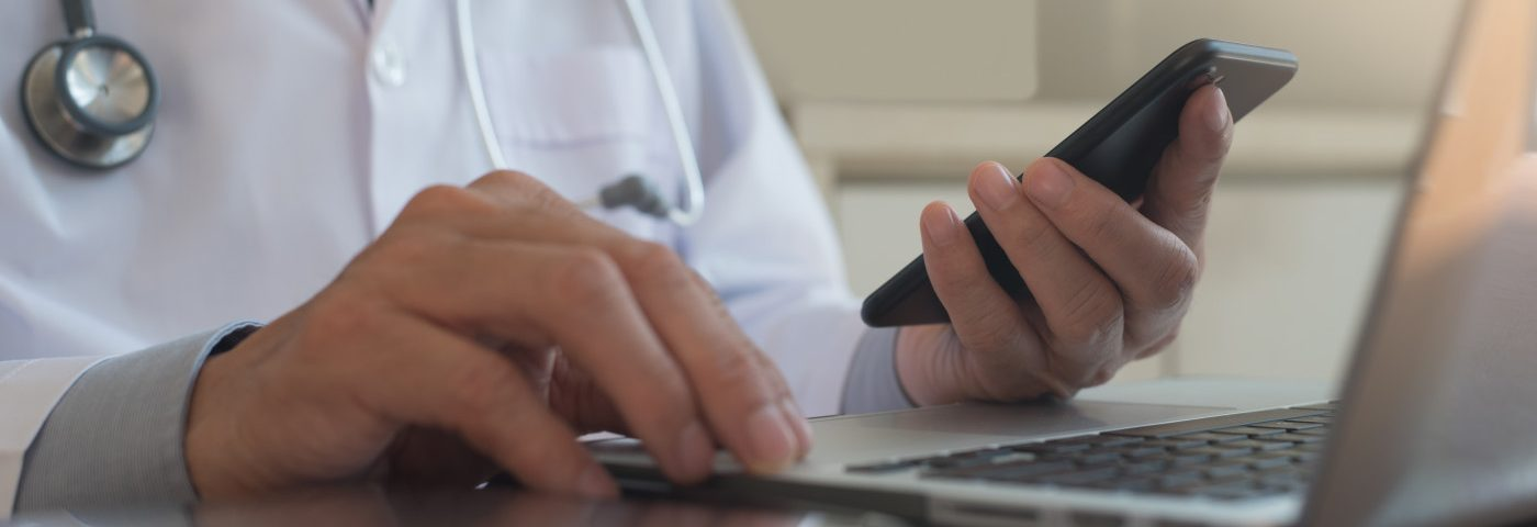Telehealth Visits Viewed Favorably in French Study for Children With Epilepsy