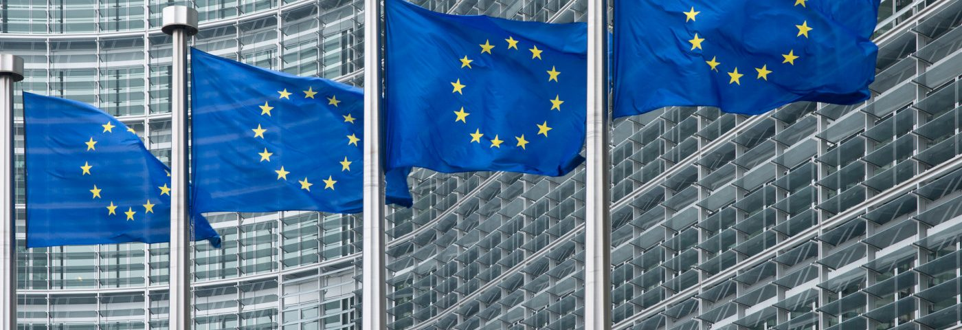 EU Panel Favors Fycompa's Age Range to Include Children Younger Than 12
